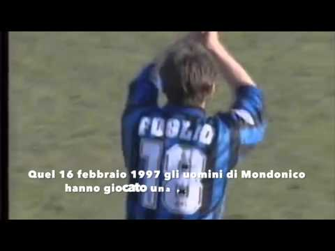 Diciannove anni senza Federico Pisani