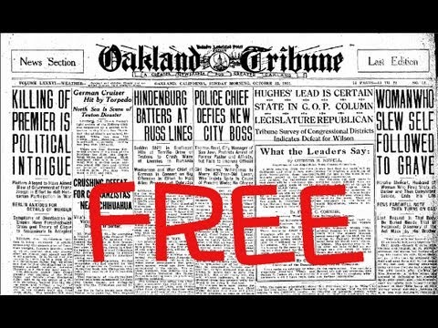 researching newspapers Researching historic properties: internet resources  newspapers from charleston, camden, georgetown, pendleton, and edgefield are included.