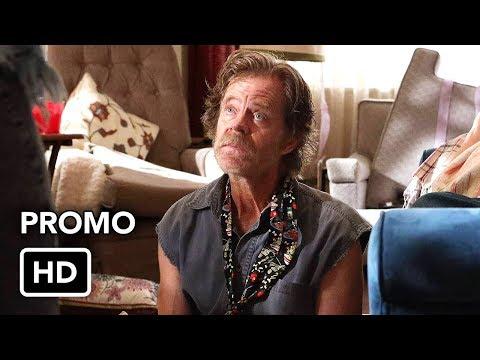 "Shameless 10x04 Promo ""A Little Gallagher Goes A Long Way"" (HD) Season 10 Episode 4 Promo"
