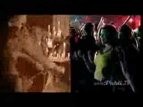 Estrella Damm - commercial (bigumigu.com)