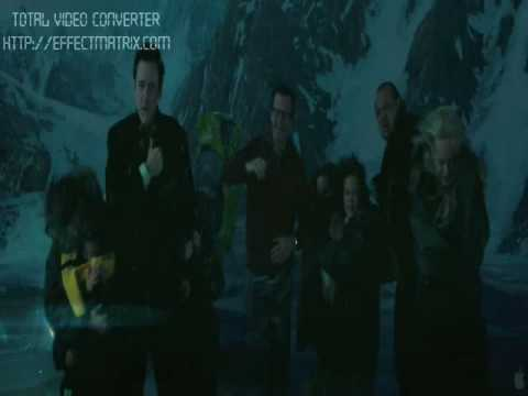 2012 movie trailer HD 1080p