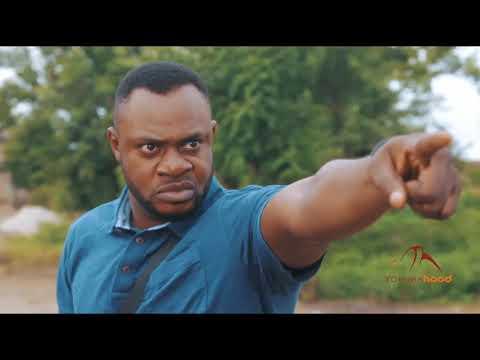 Monsuru Akeeke - Yoruba Latest 2020 Movie Now Showing On Yorubahood