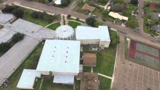 Hebbronville (TX) United States  city pictures gallery : Hebbronville Tx DJI PHANTOM 3
