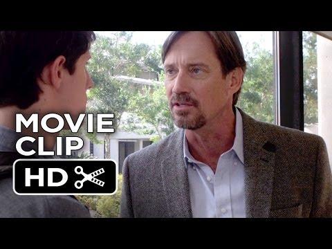 God's Not Dead Movie CLIP 2 (2014) - Drama Movie HD