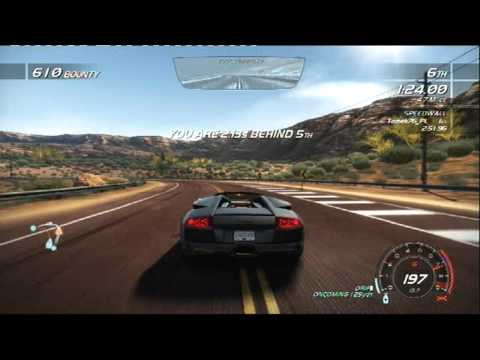 need for speed 3 hot pursuit playstation 1