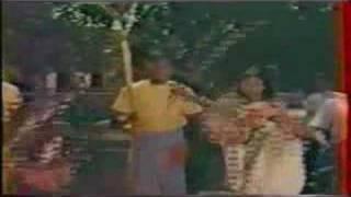 Khmer Culture - Cambodia - ROBAM KHBACH BORAN KHMER
