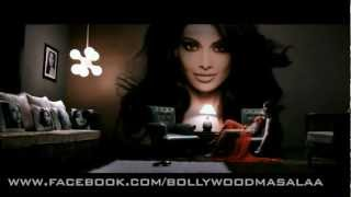 Nonton Raaz 3 Theatrical Trailer Hd  Must Watch And Share   Film Subtitle Indonesia Streaming Movie Download