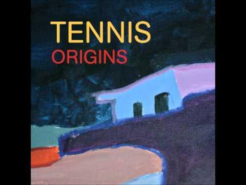 Tennis – Origins