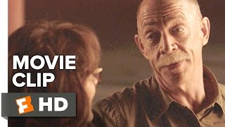 Nonton The Meddler Movie CLIP - Counting Chickens (2016) - Susan Sarandon, J.K. Simmons Movie HD Film Subtitle Indonesia Streaming Movie Download