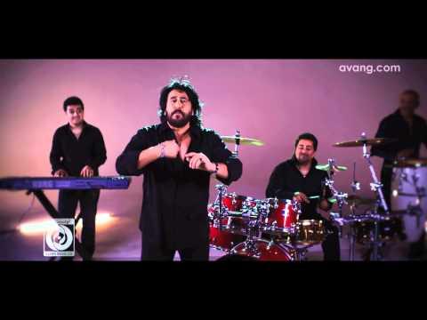 Shahram Shabpareh - Nazi Jaan Chaador Zari