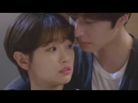 Jung Il Woo, Park So Dam, Ahn Jae Hyeon -- Cinderella and Four Knights