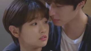 Video Jung Il Woo, Park So Dam, Ahn Jae Hyeon -- Cinderella and Four Knights MP3, 3GP, MP4, WEBM, AVI, FLV Maret 2019