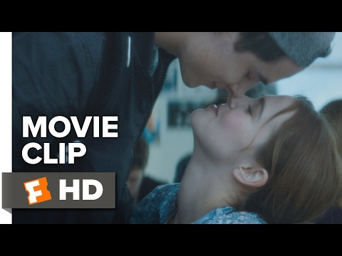 Before I Fall (Clip 'Did You Get My Rose?')