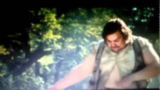 Nonton Hannibal Rising   Hannibal Kills The Butcher Film Subtitle Indonesia Streaming Movie Download