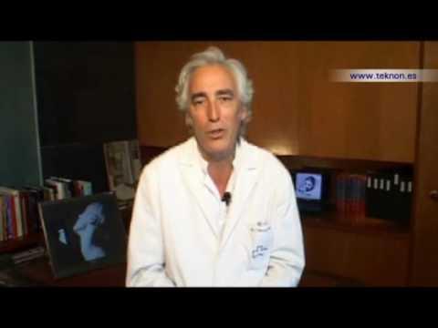 Dr. Javier Herrero. Cirugía del contorno corporal
