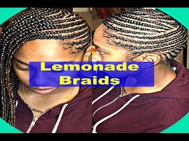 How-to-beyonce-lemonade-braids