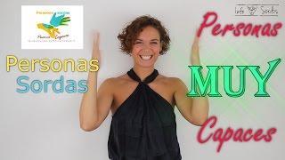 #DIPSordas ¡FELIZ DIA!