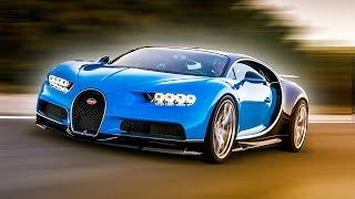 Video Dünyanın En Hızlı Arabaları - Kullanırken Nefesiniz Kesilecek ! MP3, 3GP, MP4, WEBM, AVI, FLV Mei 2019