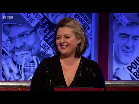 Have I Got News for You S60 E2