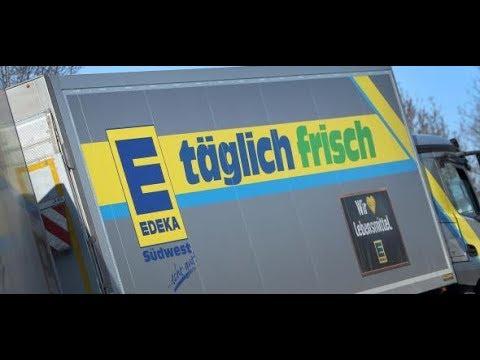 Wagner, Maggi, Vittel und Co.: Edeka verbannt Nestlé-Pr ...