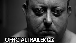 Nonton The Human Centipede 3  Final Sequence  Official Trailer   Movie News  2015  Hd Film Subtitle Indonesia Streaming Movie Download