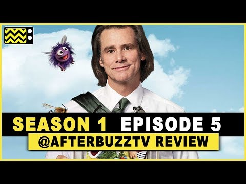 Kidding Season 1 Episode 5 Review & After Show