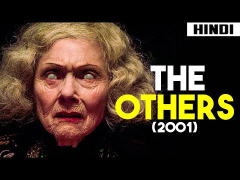The Others (2001) Ending Explained | Haunting Tube