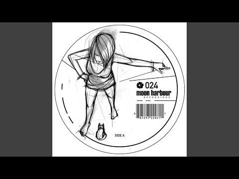 Movin (Matthias Tanzmann Remix)