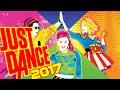 Just Dance 2017 Tracklist | Just dance 2017 Full Song List | #JustDance2017