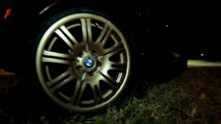 Nonton BMW z3 Film Subtitle Indonesia Streaming Movie Download