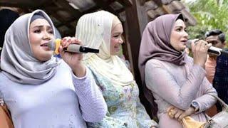 """Video Lagi Syantik - Siti Sairah ft Siti Saida """" Siti Nurhaliza Sister """" MP3, 3GP, MP4, WEBM, AVI, FLV Agustus 2018"""