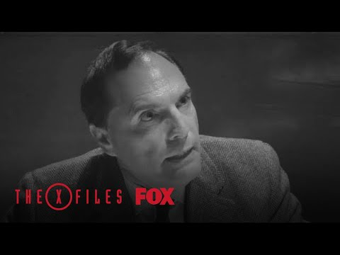 The World Has Gone Crazy | Season 11 Ep. 4 | THE X-FILES