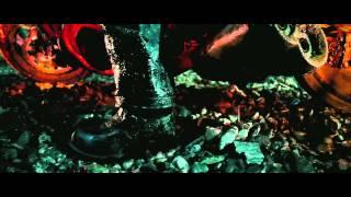 Nonton Ghost Rider   Spirit Of Vengeance 2011 Hd720p Film Subtitle Indonesia Streaming Movie Download