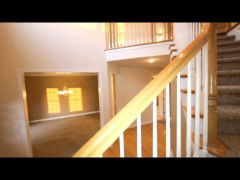 4760 E Washita Ct Springfield, MO Home House for sale real estate