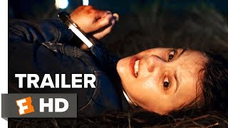 Logan Blu-Ray Trailer #1: Check out the new trailer starring  Hugh Jackman, Patrick Stewart, and Dafne Keen! Be the first to watch, comment, and share Blu-Ray Trailers, Behind-the-Scenes, deleted scenes, and bloopers dropping @MovieclipsExtras.► Buy or Rent on FandangNOW: https://www.fandangonow.com/details/movie/logan-2017/MMV2AE44A02CD73181901FCE18A93AC70377?ele=searchresult&elc=logan&eli=0&eci=movies?cmp=MCYT_YouTube_Desc Watch more Behind the Scenes: ► Deleted Scenes Playlist http://bit.ly/2oScGd1 ► Blue-Ray Behind the Scenes Playlist http://bit.ly/2nUYQt3 ► Bloopers Playlist http://bit.ly/2oSvZ6g ► Blu-Ray Featurettes Playlist http://bit.ly/2ovqpKG In the near future, a weary Logan cares for an ailing Professor X somewhere on the Mexican border. However, Logan's attempts to hide from the world and his legacy are upended when a young mutant arrives, pursued by dark forces. Subscribe to EXTRAS: http://bit.ly/1u431frWe're on SNAPCHAT: http://bit.ly/2cOzfcyLike us on FACEBOOK: http://bit.ly/1QyRMsEFollow us on TWITTER: http://bit.ly/1ghOWmtSome of the best movie moments happen behind the scenes. Subscribe to the Fandango MOVIECLIPS Extras channel and get the latest behind the scenes footage, bloopers, music videos, and DVD extras. We don't just watch a movie, we watch the before and after and in-between too!