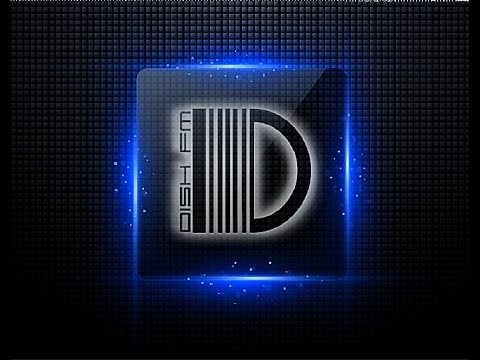 Soundflash 209 by Disharmonics