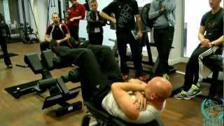 Film - Szkolenie Trenerów