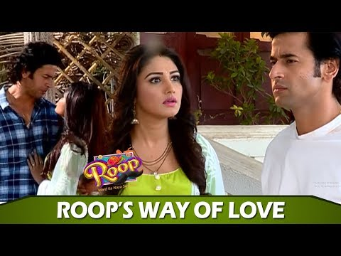 Roop Mard Ka Naya Swaroop: Roop To CONFESS His Love Differently | Ishika Feels Shock