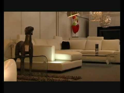Comment nettoyer un canap en cuir ivoire la r ponse est sur - Comment nettoyer un canape en cuir blanc ...