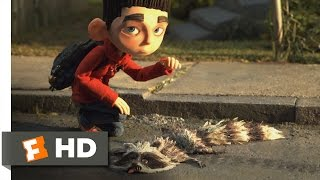 Nonton ParaNorman (1/10) Movie CLIP - Good Morning, Ghosts (2012) HD Film Subtitle Indonesia Streaming Movie Download