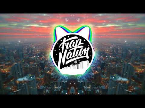 gratis download video - LSD--Audio-ft-Sia-Diplo-Labrinth-HOPEX--Ugo-Melone-Remix