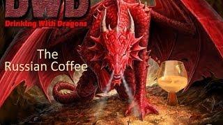 Nonton Russian Coffee Film Subtitle Indonesia Streaming Movie Download