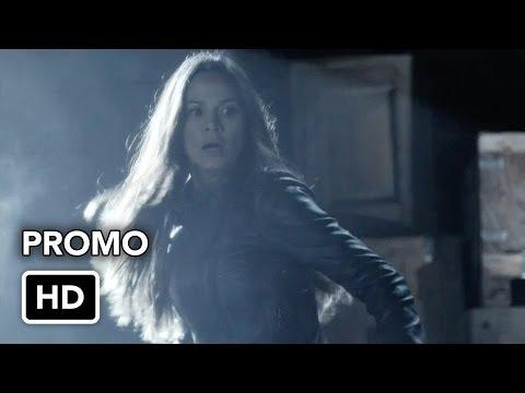 Falling Skies Season 5 Episode 8 Promo