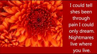 John Legend lyrics--Take Me Away