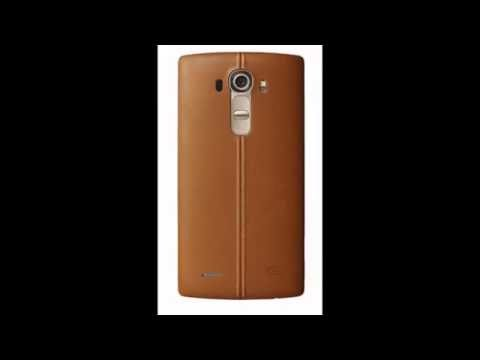 2015 Mobilephone Review - LG G4 : Specs, Price in USA
