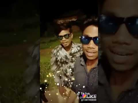 Video Tarvez khan Laila Teri Le Legi Tu Likh Ke Lele like video whatsapp status download in MP3, 3GP, MP4, WEBM, AVI, FLV January 2017