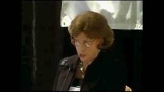 Nancy Schaefer On CPS Corruption