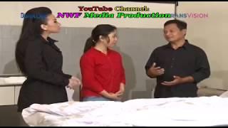 Video Dunia lain - Gadis Pemberani Uji Nyali di Ruang Otopsi MP3, 3GP, MP4, WEBM, AVI, FLV November 2018