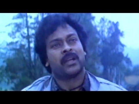 Jagadeka Veerudu Atiloka Sundari Telugu Full Movie Part - 02/14    Chiranjeevi, Sridevi