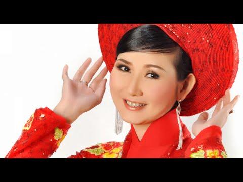 Album Anh & Giong Ca Tam Tam Qua Cac Trich Doan Cai Luong _ Phan 1